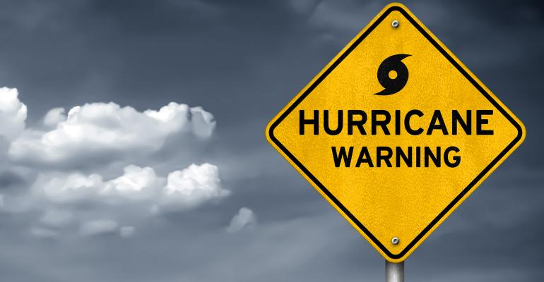hurricane-warning-gettyimages_0