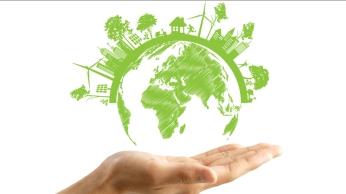 earth-day-green-list-new-thumb