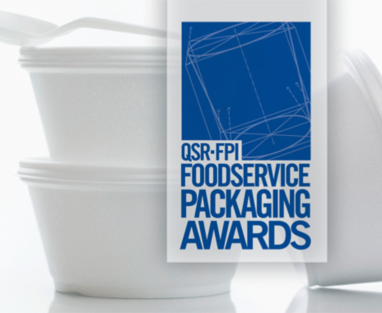 qsrfpi-foodservice-packaging-awards