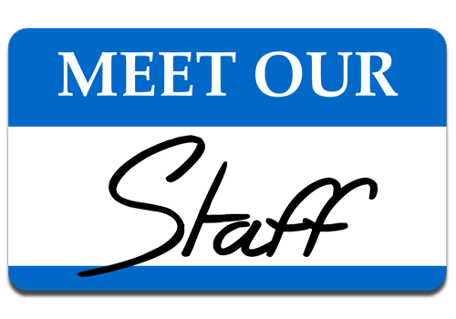 Meet-the-Staff